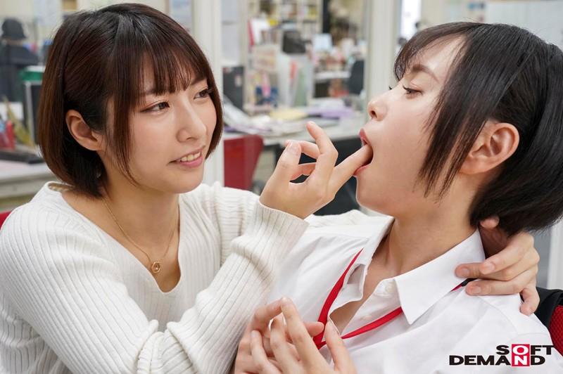 阿部乃美久-阿部乃みく-浅井心晴-SDJS-067