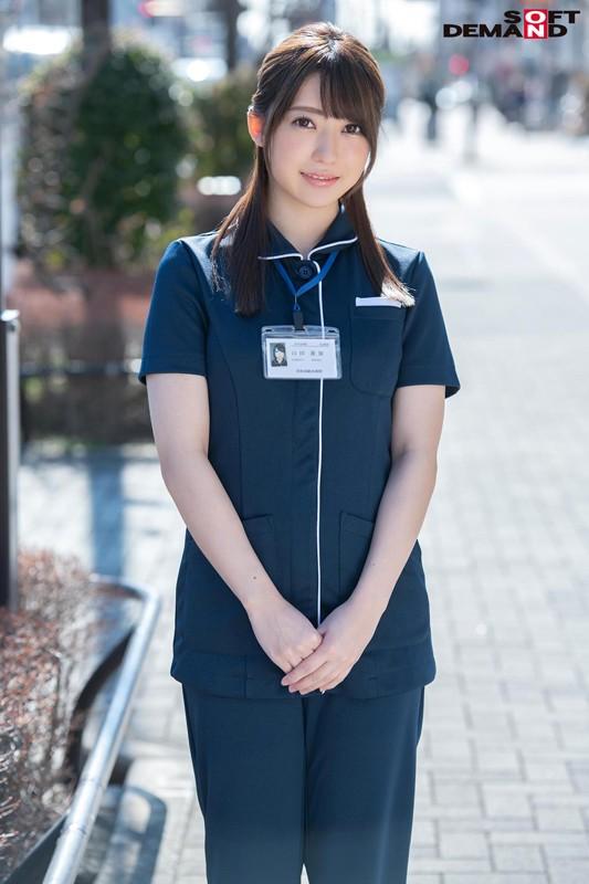 香织小姐-SDMM-063