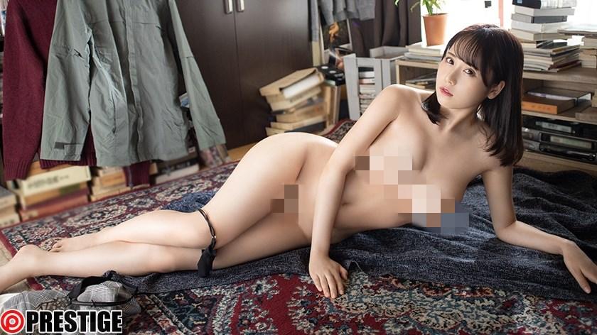 永濑未萌(永瀬みなも)2020作品合集