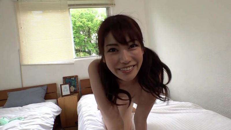 枫花恋-楓カレン-REBD-469